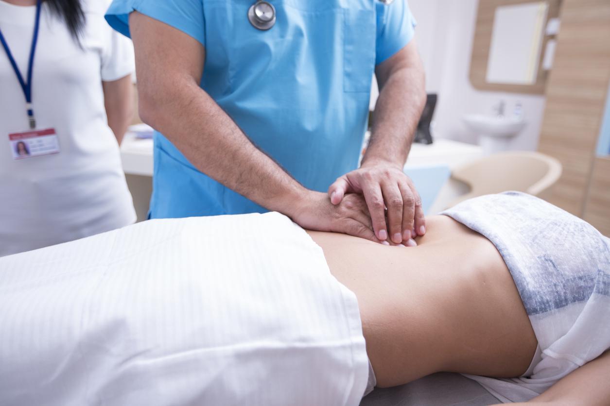 Hérnia ventral: saiba o que é e como tratar