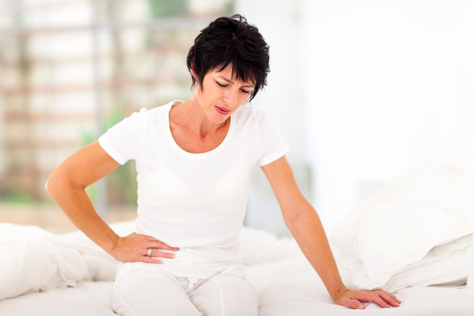 4 cuidados para evitar o surgimento de pedras na vesícula