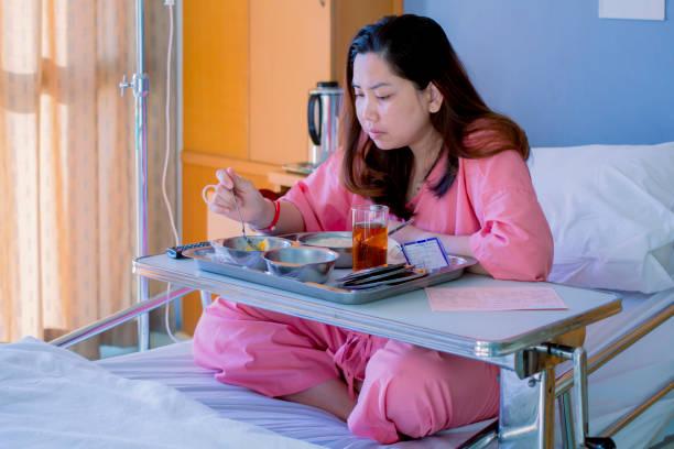 Que Alimentos Nao Devo Ingerir Apos Uma Cirurgia De Hernia
