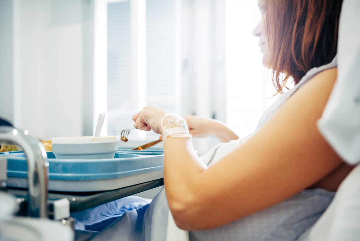 Dieta vesicula depois cirurgia