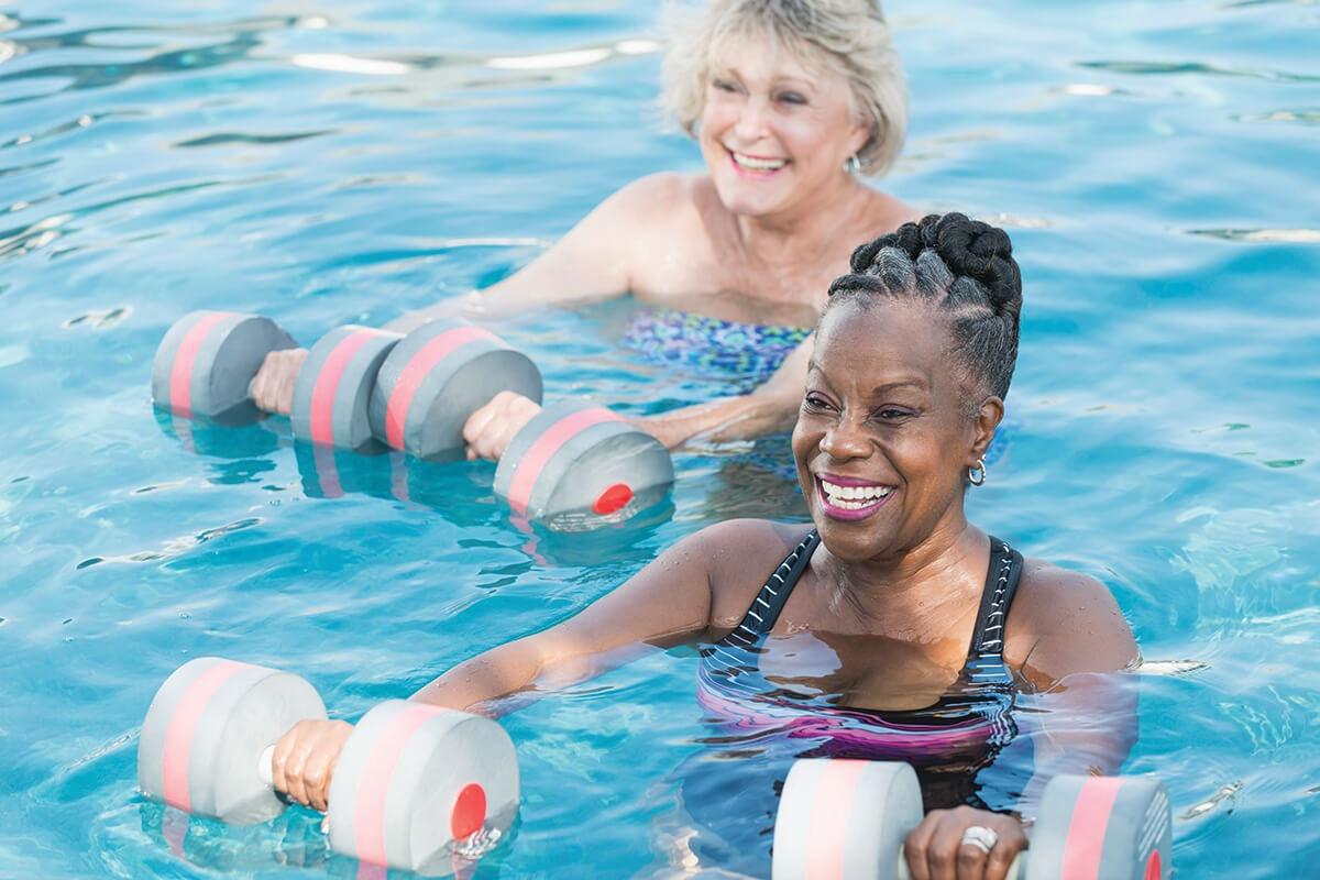 3 exercícios físicos para prevenção do surgimento de hérnias