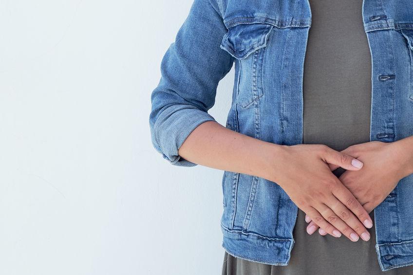 8 fatores de risco para hérnia