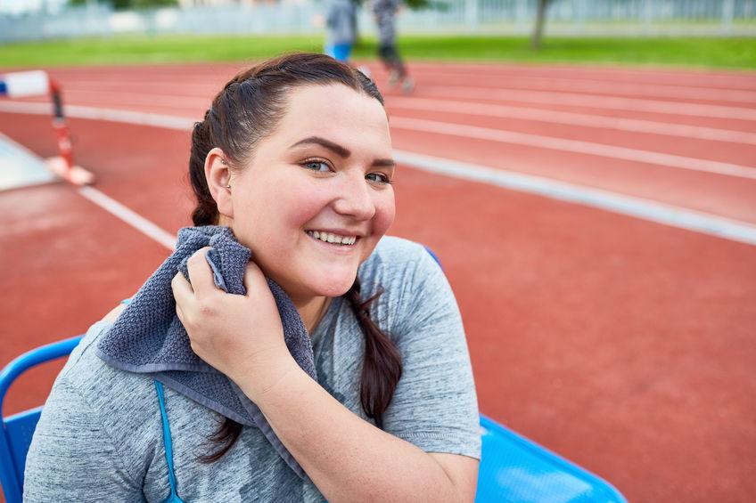 Cirurgia bariátrica pode ser feita em adolescentes?