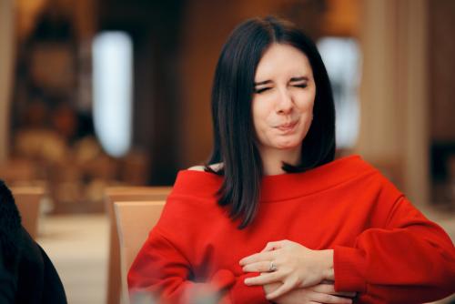 espasmos vesículas sintomas de diabetes